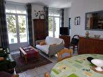 Appartement Les Sables D Olonne 3 pièce(s) 76 m2 1/5