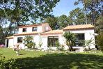 COMPROMIS SIGNE - Maison Talmont Saint Hilaire 5 pièce(s) 143 m2 1/11