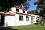 COMPROMIS SIGNE - Maison Talmont Saint Hilaire 5 pièce(s) 143 m2 3/11