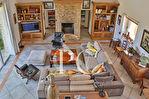Maison Talmont Saint Hilaire 7 pièce(s) 260.11 m2 1/9