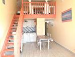 Appartement Les Sables D Olonne 2 pièce(s) 34.03 m2 1/4