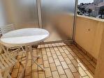 Appartement Les Sables D Olonne 2 pièce(s) 34.03 m2 3/4