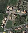 Terrain La Tourlandry 608 m2 4/4