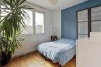 Appartement Nantes 3 pièce(s) 53 m2 7/10