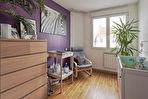 Appartement Nantes 3 pièce(s) 53 m2 9/10