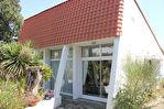 COMPROMIS SIGNE - Maison  4  pièce(s) 70 m2  sur une parcelle de 515m² 2/4