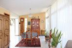 COMPROMIS SIGNE - Maison  4  pièce(s) 70 m2  sur une parcelle de 515m² 3/4