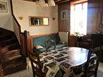 SOUS COMPROMIS - Maison Les Sables D Olonne 3 pièce(s) 65 m2 2/3