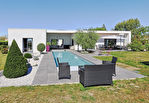 VILLA CONTEMPORAINE 1/9