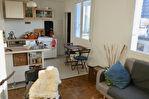 Appartement Nantes Quartier Chu 4 pièces 85 m2 1/4