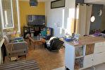 Appartement Nantes Quartier Chu 4 pièces 85 m2 2/4