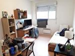 Appartement Nantes 1 pièce(s) 19.35 m2 2/3