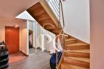 Appartement de Prestige au dernier étage d'une résidence de haut standing 6/7