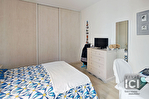 Appartement Nantes 3 pièce(s) 65 m2 4/9