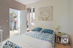 Appartement Nantes 3 pièce(s) 65 m2 5/9