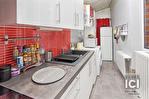 Appartement Nantes 3 pièce(s) 65 m2 6/9