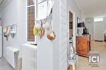 Appartement Nantes 3 pièce(s) 65 m2 7/9