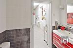 Appartement Nantes 3 pièce(s) 65 m2 8/9