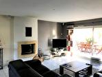 Proche bourg Chateau d'Olonne - Maison 110m² de plain pied - 3 chambres 2/5