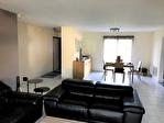 Proche bourg Chateau d'Olonne - Maison 110m² de plain pied - 3 chambres 3/5