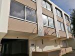 SOUS COMPROMIS  Appartement Les Sables D Olonne 2 pièce(s) 38.99 m2 1/3