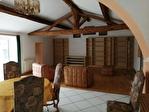 Maison Les Sables D Olonne 4 pièce(s) 150 m2 2/8
