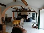 Maison Les Sables D Olonne 4 pièce(s) 150 m2 3/8