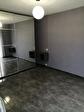 Maison Les Sables D Olonne 4 pièce(s) 150 m2 4/8