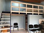 Maison Les Sables D Olonne 4 pièce(s) 150 m2 7/8