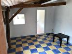 Maison Les Sables D Olonne 4 pièce(s) 150 m2 8/8