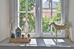 SOUS OFFRE - Authentique maison Sablaise 5/6
