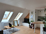 Appartement Nantes 2 pièce(s) 47,15 m2 1/4