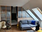 Appartement Nantes 2 pièce(s) 47,15 m2 2/4