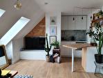 Appartement Nantes 2 pièce(s) 47,15 m2 3/4