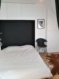 Appartement Nantes 2 pièce(s) 47,15 m2 4/4