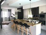 EXCLUSIVITE - maison 166m² habitables - 4 chambres - piscine chauffée 2/7