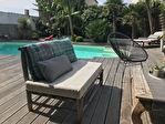 EXCLUSIVITE - maison 166m² habitables - 4 chambres - piscine chauffée 3/7