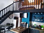 Appartement Les Sables D Olonne 1 pièce(s) 28 m2 1/3
