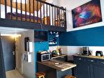 Appartement Les Sables D Olonne 1 pièce(s) 28 m2 2/3