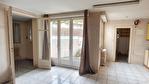 Maison Les Sables D Olonne 3 pièce(s) 80 m2 1/2