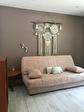 Maison Les Sables D Olonne 5 pièce(s) 115 m2 3/3