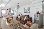 Les Sables d'Olonne - 120m² - Appartement Grand standing vue mer 2/10