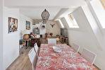 Les Sables d'Olonne - 120m² - Appartement Grand standing vue mer 3/10