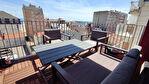 Les Sables d'Olonne - 120m² - Appartement Grand standing vue mer 10/10