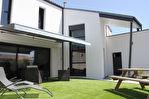 LES SABLES D'OLONNE - Maison contemporaine de 150m² - 4 chambres 1/8