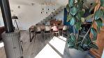 LES SABLES D'OLONNE - Maison contemporaine de 150m² - 4 chambres 2/8