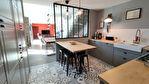 LES SABLES D'OLONNE - Maison contemporaine de 150m² - 4 chambres 3/8