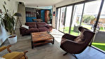 LES SABLES D'OLONNE - Maison contemporaine de 150m² - 4 chambres 4/8