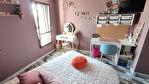 LES SABLES D'OLONNE - Maison contemporaine de 150m² - 4 chambres 5/8