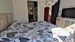 LES SABLES D'OLONNE - Maison contemporaine de 150m² - 4 chambres 6/8